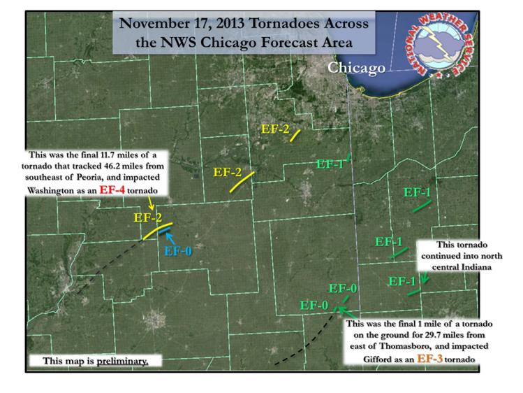 tornadomap.png